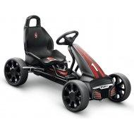 Puky Go-Cart F 550