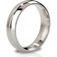 Mystim His Ringness Earl Polished