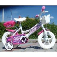 Dino Bikes 126rl 12
