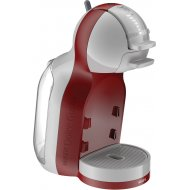 Krups KP1205 Dolce Gusto