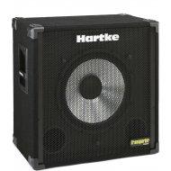 Hartke 115TP