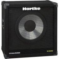 Hartke 115BXL