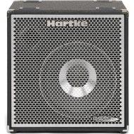 Hartke HX115