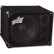 Aguilar GS 112