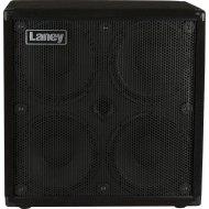 Laney RB410