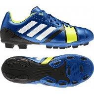 Adidas Nitrocharge 3.0 FG