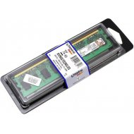Kingston KVR667D2N5/2G 2GB DDR2 667MHz CL5