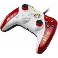 Thrustmaster GPX LightBack Ferrari F1