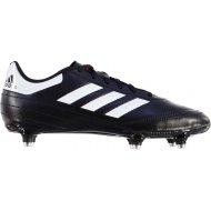 Adidas Goletto SG