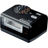 Fujifilm EF-X20 TTL