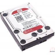 Western Digital Red WD40EFRX 4TB
