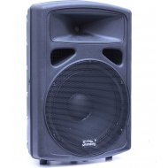 Soundking FP0215A
