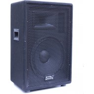 Soundking J212