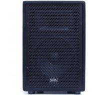 Soundking J210A
