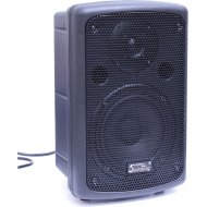 Soundking FP206A