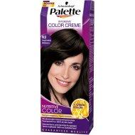Schwarzkopf Palette Intensive Color Creme