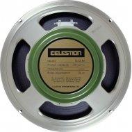 Celestion G 12 M Greenback 16