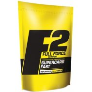 F2 Full Force Supercarb Fast 1000g