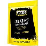 F2 Full Force Creatine Monohydrate 1000g