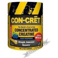 Promera Health Con-Cret 48g