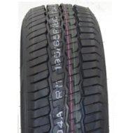 Rockstone RF09 235/65 R16 115R