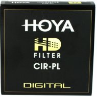Hoya CIR-PL HD 67mm