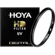 Hoya CIR-PL HD 55mm