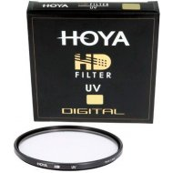 Hoya CIR-PL HD 52mm