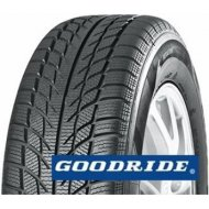 Goodride SW608 195/65 R15 91H