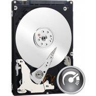 Western Digital Black WD7500BPKX 750GB