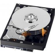 Western Digital AV-GP WD20EURX 2TB