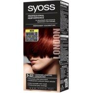 Syoss World Stylists Selection