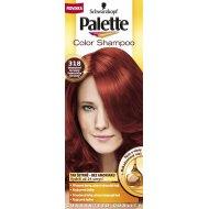 Schwarzkopf Palette Color Shampoo