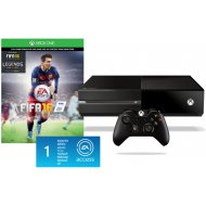 Microsoft Xbox One 500GB