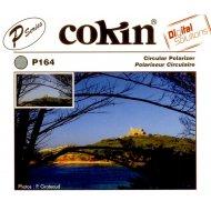 Cokin P164