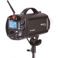Fomei Digital Pro X-500
