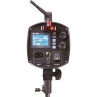 Fomei Digital Pro X-300