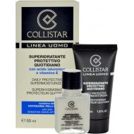 Collistar Men Daily Protective Supermoisturizer 50ml