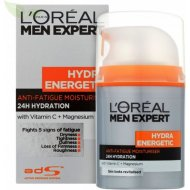 L´oreal Paris Men Expert Hydra Energetic 50ml