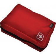 Baladéo First Aid Kit