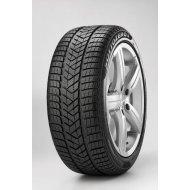 Pirelli Sottozero Serie III 215/55 R16 93H