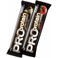 BioTech PRO Protein Low Carb Bar 60g