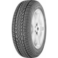 Semperit Speed-Grip 185/55 R15 82T