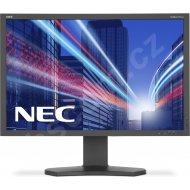 NEC PA302W