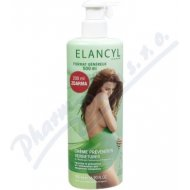 Elancyl Vergetures Stretch Mark Prevention 500ml