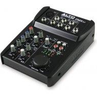 Alto ZMX525