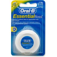 Procter & Gamble Oral-B EssentialFloss 50m