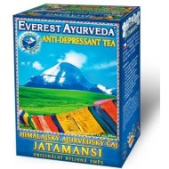 Everest Ayurveda Jatamansi 100g