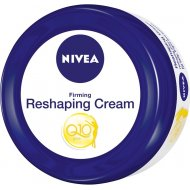 Nivea Q10 Plus Reshaping Cream 300ml