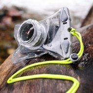 Aquapac Small Camera 428